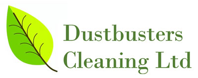Dustbusters Cleaning